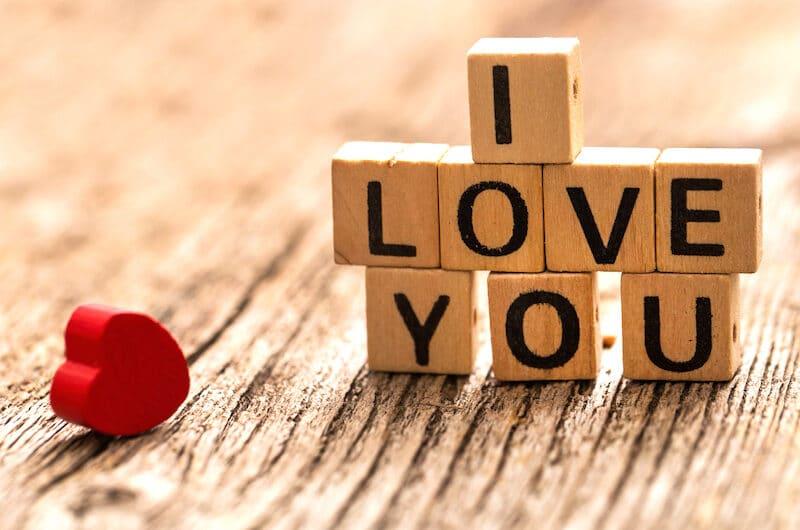 Sur quels sites trouver une jolie Citation d'Amour ?
