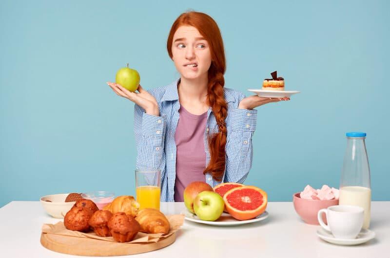 Plan Nutrition:commentélaborer le meilleur programme ?