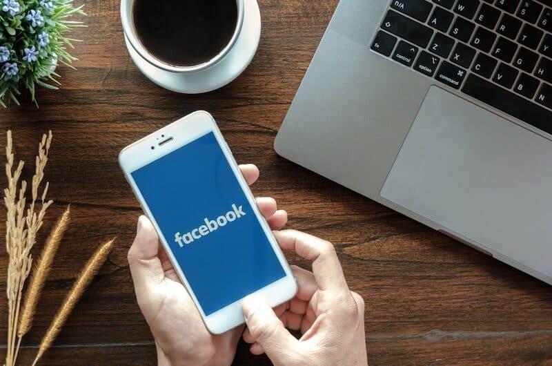 Créer un Compte Pro Facebook : comment s'y prendre ?