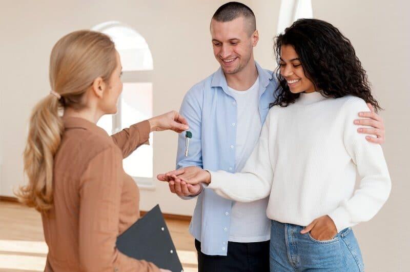 Formation Agent Immobilier à distance : Comment procéder ?