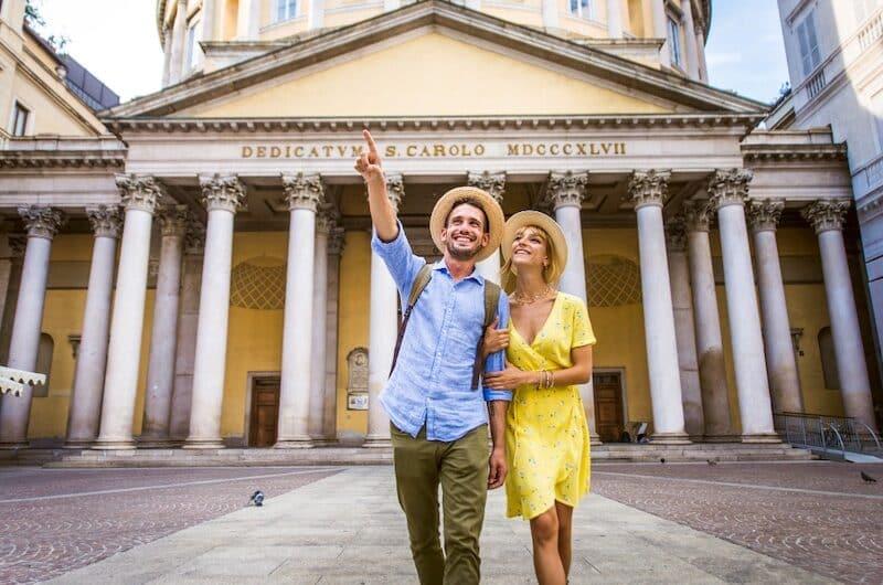 Où Loger à Rome : Les différentes solutions d'hébergement