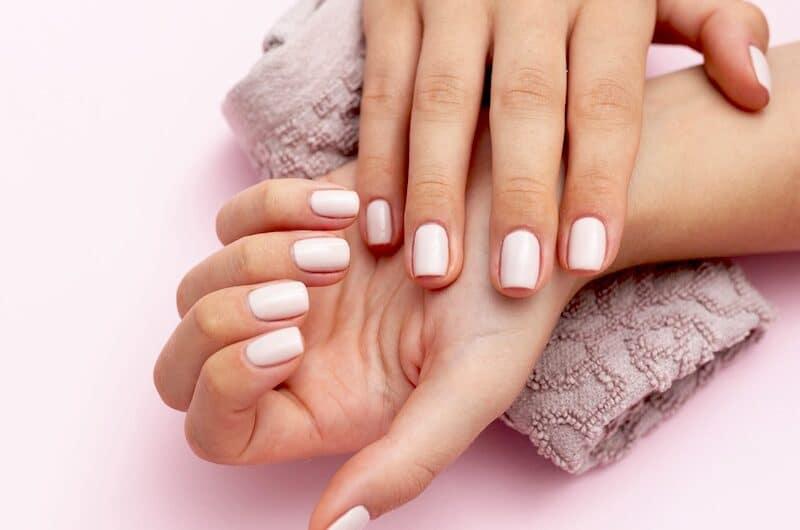 Manucure Simple : comment avoir de beaux ongles ?