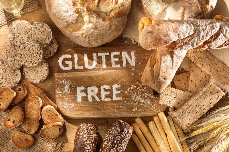 Faire son Pain Sans Gluten : Conseils pratiques