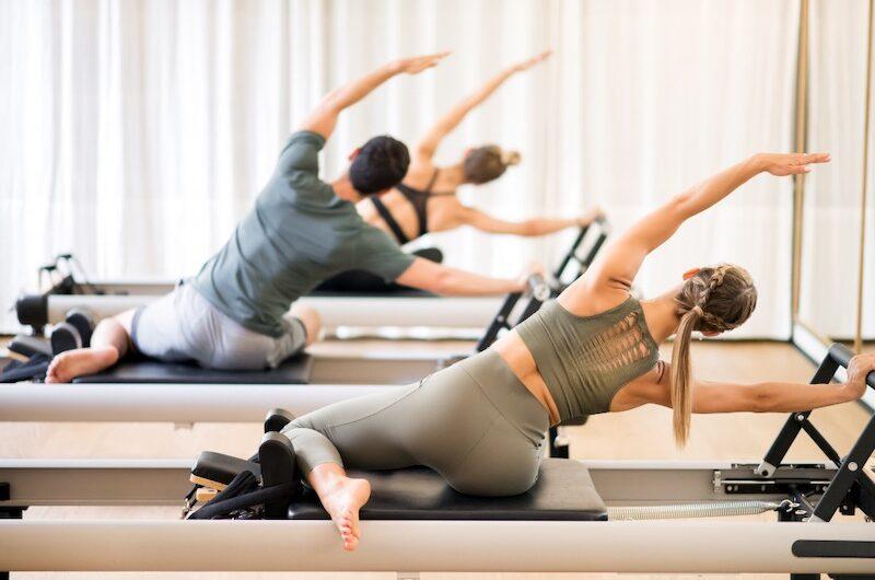 Yoga et Pilates : La manière de différencier les deux !