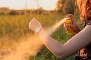 anti moustique bio