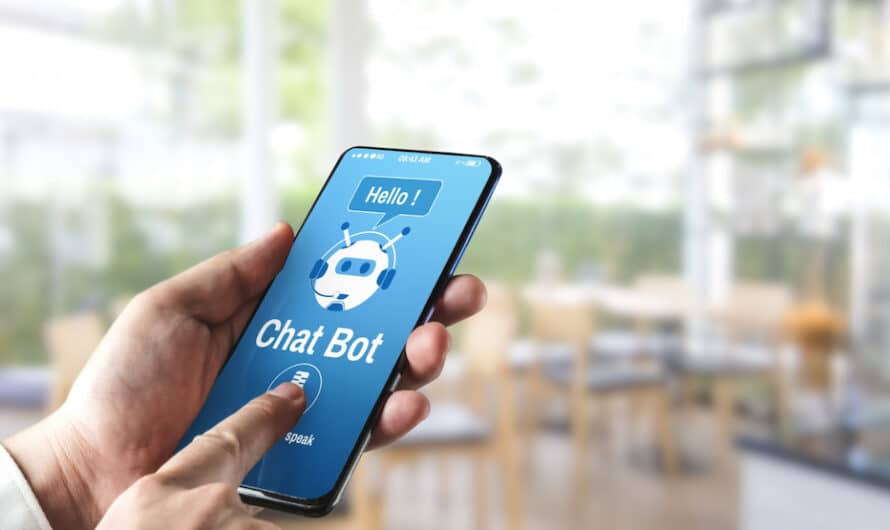 Chatbots  : À quoi servent-ils vraiment ?