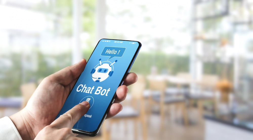 botnation chatbot