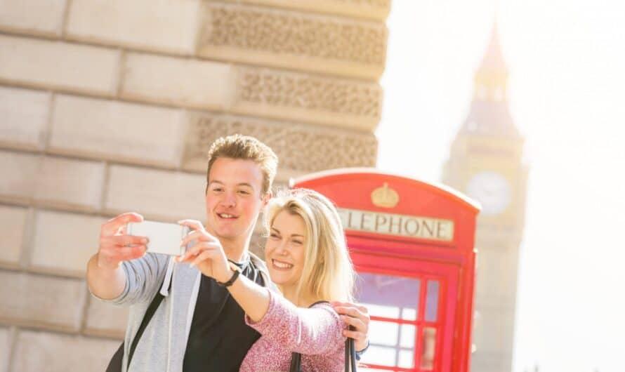 Où loger à Londres : liste des lieux  et endroits conseillés à Londres
