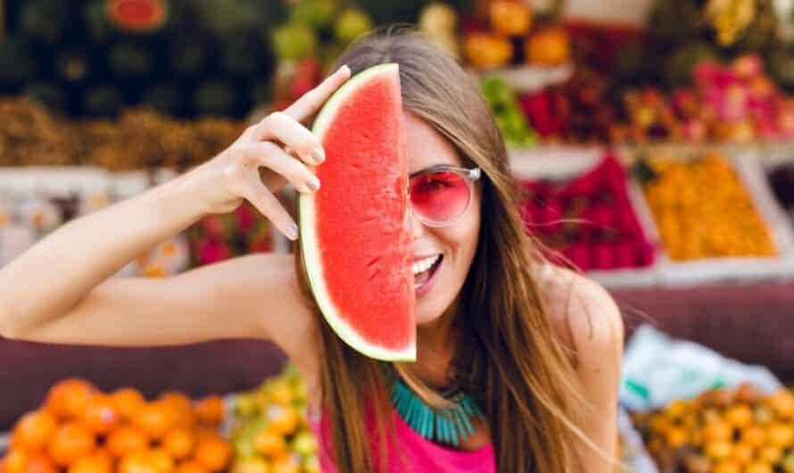 Manger Bio : pourquoi choisir cette alimentation ?