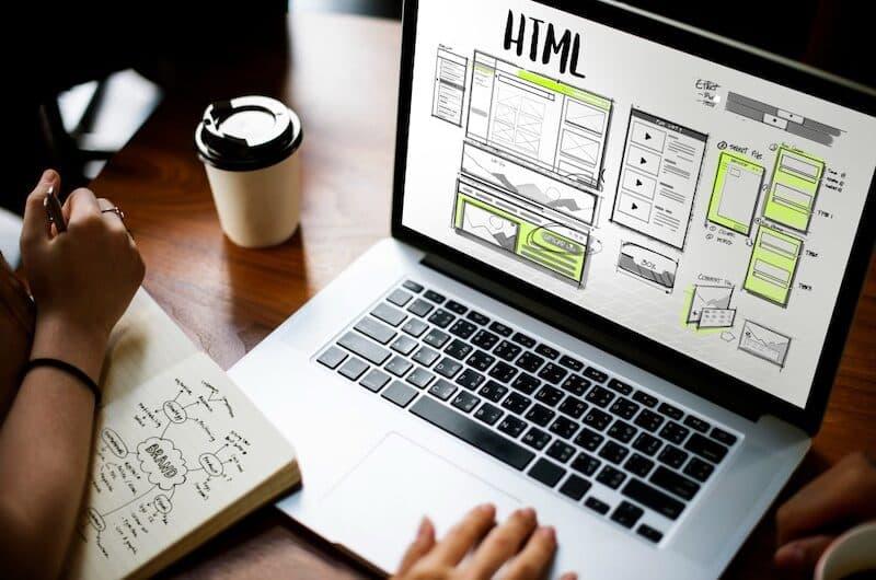 Formation Webdesigner à Distance : Les explications de nos experts !
