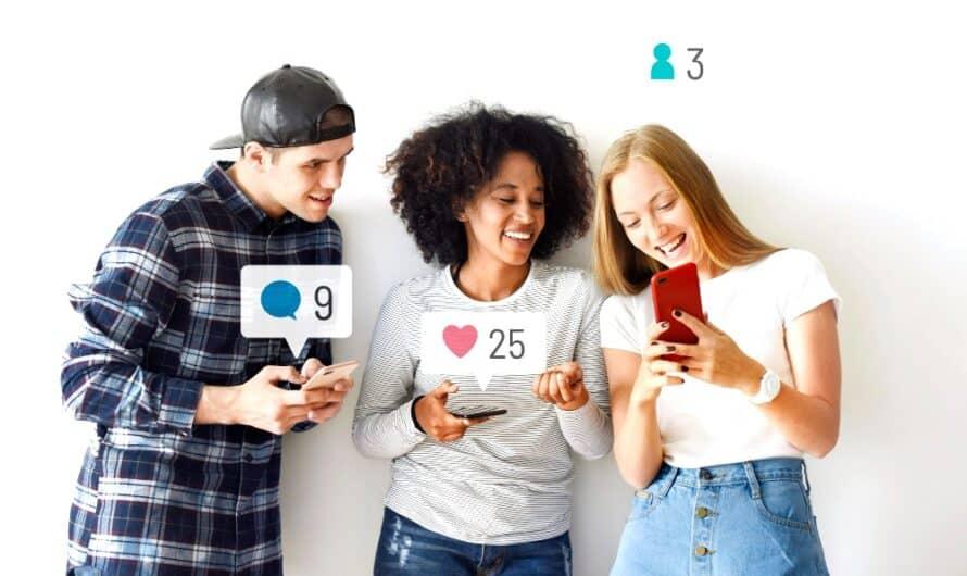 Social Media Marketing : comment booster votre stratégie de SMM ?