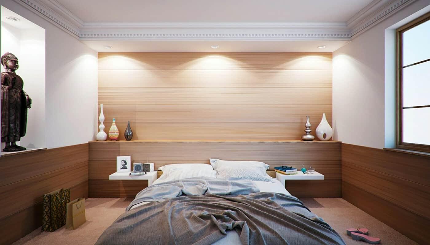 Comment bien choisir sa literie pour mieux dormir ?