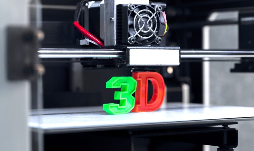 Creality CR-10S : les caractéristiques de cette imprimante 3D