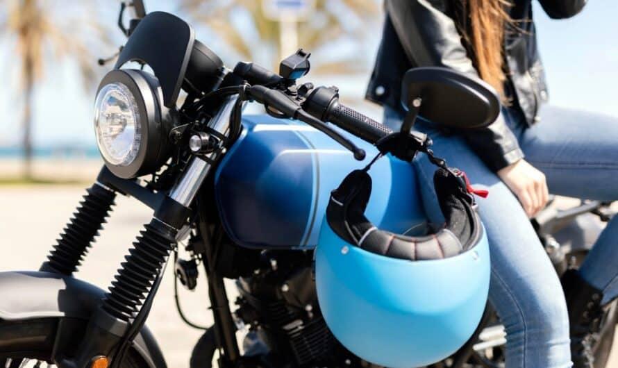 L'outillage pour Moto : où en acheter exactement ?